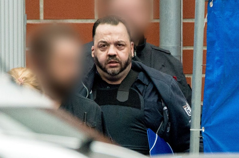 Медбрат из Германии убил более 100 пациентов, чтобы «впечатлить коллег»