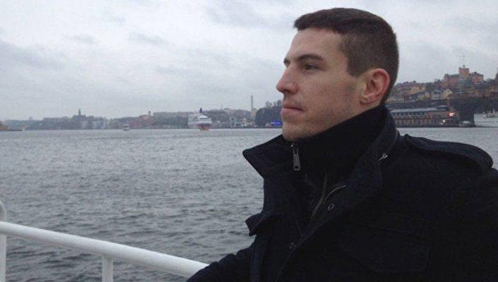 В Москве по подозрению в госизмене арестовали военного эксперта