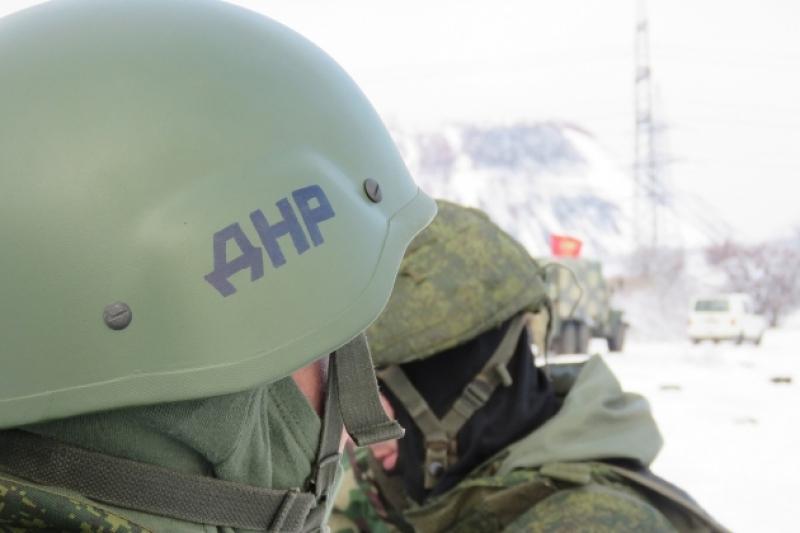 В ДНР сообщили о четырех погибших под обстрелами со стороны ВСУ