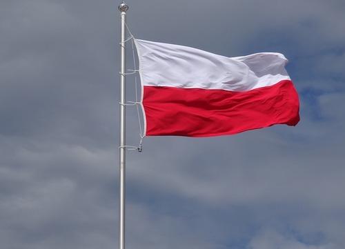 Власти Польши рассказали, где планируют разместить военную базу США