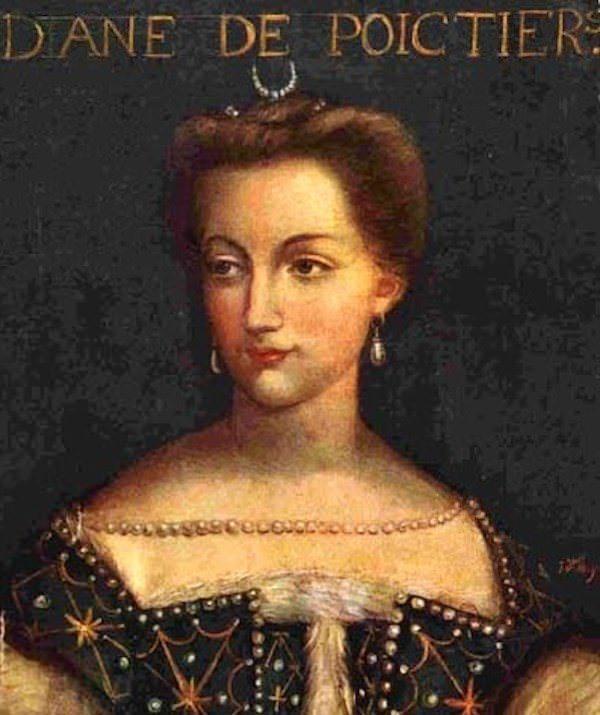 """В XVI веке во Франции """"питьевое золото"""" считалось эликсиром молодости"""