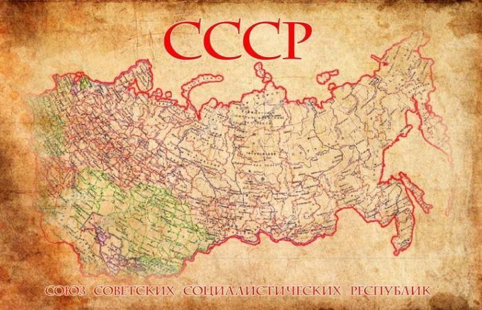 Причины, по которым Китай отказался помогать СССР в период распада