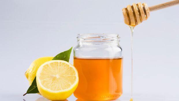 limon-med-3.jpg