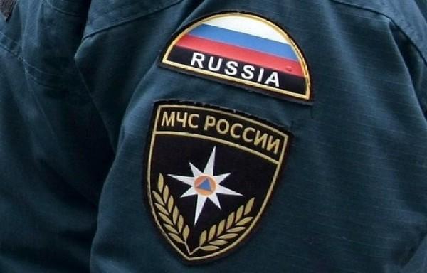 В Крыму водитель микроавтобу…