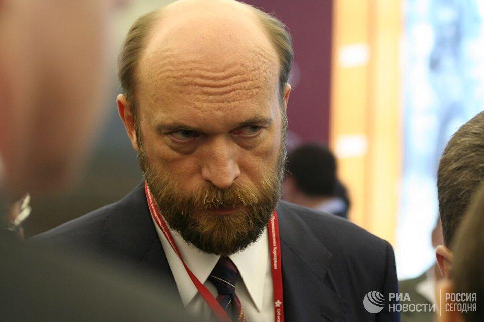 Разденут не только олигархов. Британия открыла охоту на выходцев из России