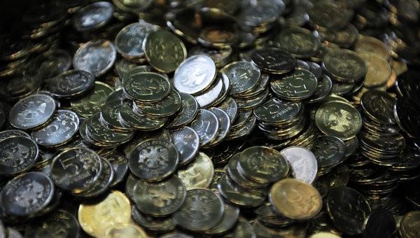 Рубль собираются исключить из международного финансового оборота