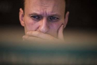 За Навального взялись всерьез: политику грозит новый суд