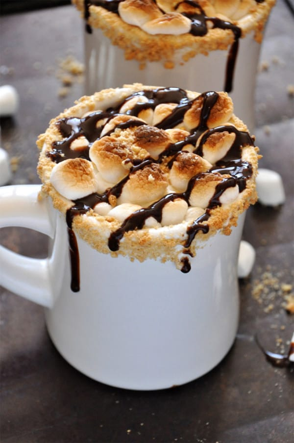 Smores-Hot-Chocolate-minimalistbaker.com_1-600x903