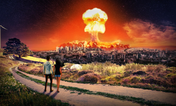 """Кедми и Сатановский рассказали о """"Начале конца"""" из-за выхода США из договора РСМД"""