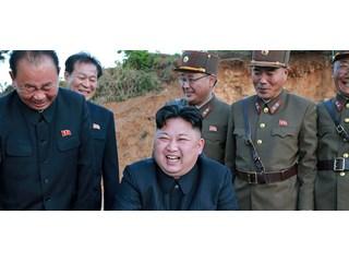 Foreign Policy: Игра окончена. КНДР победила США