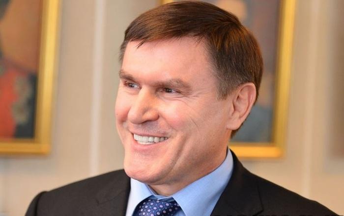 Главный федеральный инспектор Ярославской области отделался штрафом в 100 тысяч рублей за убийство егеря