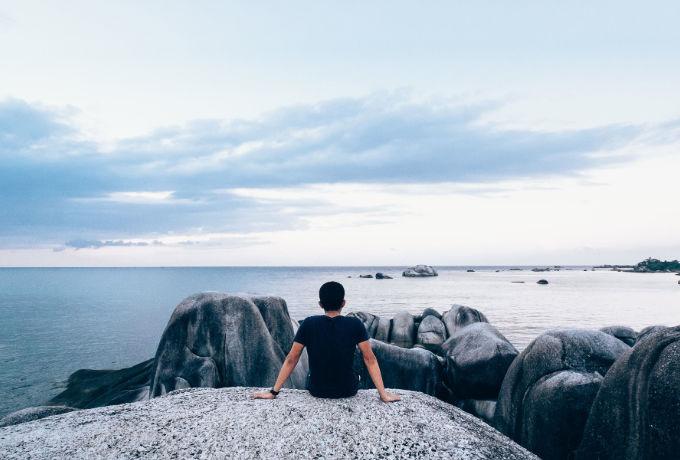 Как самореализоваться? (Советы, как стать лучшей версией себя)