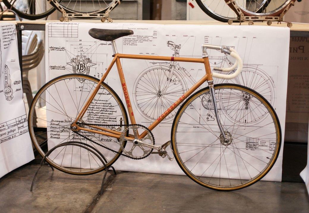 10 советских велосипедов: ностальгируем по ушедшему