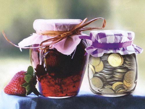 Как привлечь в дом удачу и деньги: три эффективных ритуала