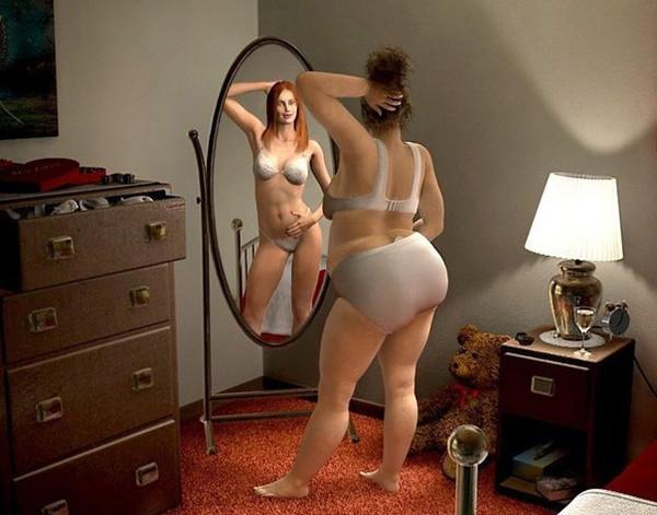 Тетки голые смотреть фото