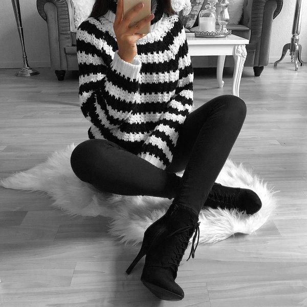 instagram.com/stylebyhassyba/
