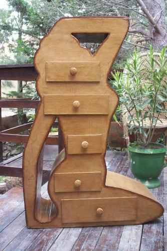 Фото мебель из дерева своими руками для дачи