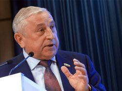 В Госдуме предложили разорвать дипотношения с Польшей