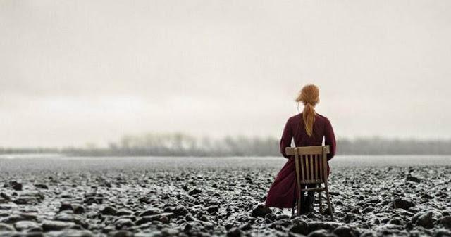 Уроки, которые я вынесла из утрат и потерь близких