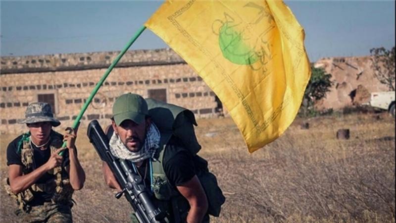 «Хезболла» вернется к Голанс…