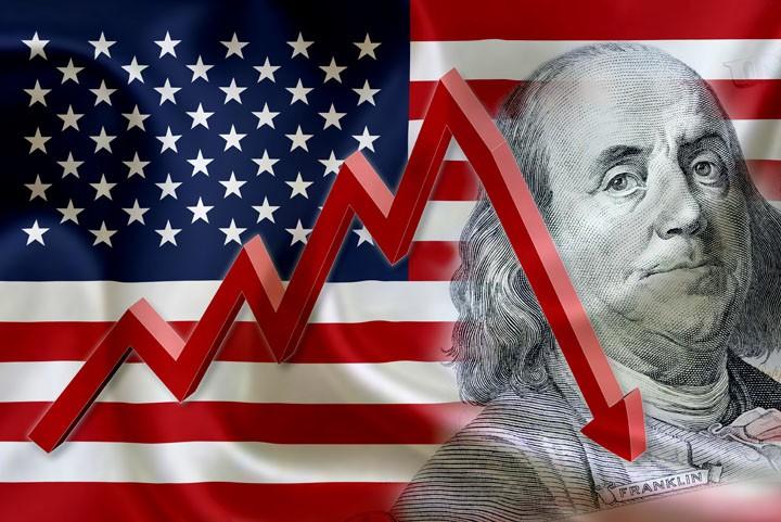 Экономическое чудо» Трампа грозит оказаться «пузырем»