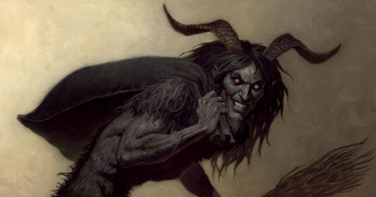 Картинки по запросу культа рогатого Дьявола