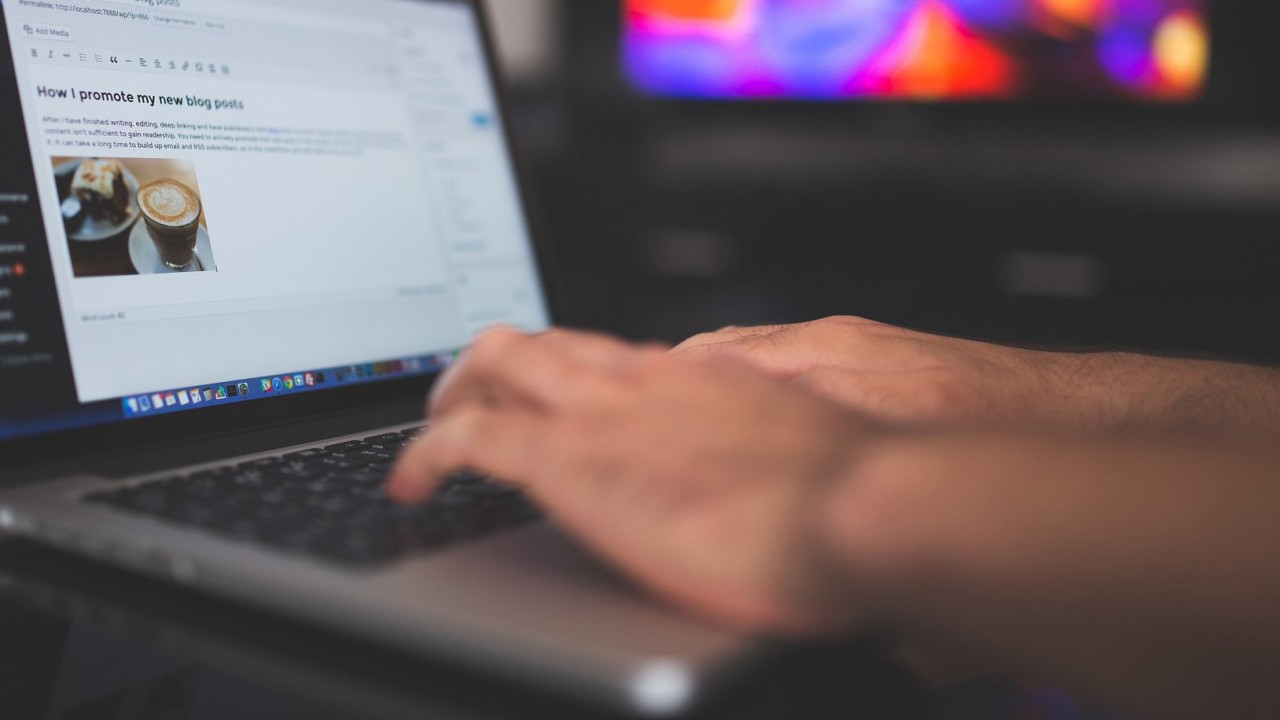 Специалисты извлекают информацию из ноутбука «керченского стрелка»