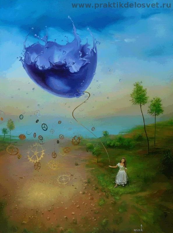 Заземление через радость и творчество.Ченнелинг Земли через Памелу Криббе
