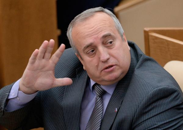 Россия небудет вмешиваться втурецко-курдский конфликт