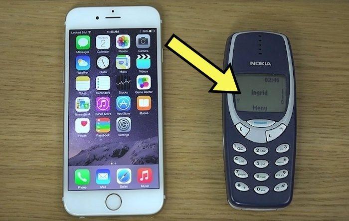 10 способов выжать пользу из старого телефона, а не отправлять его пылиться в ящике
