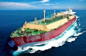 Газовые санкции помогут России создать передовую отрасль с нуля