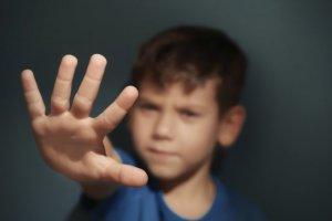 Какие наказания детей запрещены