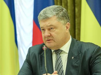 В МИД России рассказали, когда Украина сможет выйти из СНГ