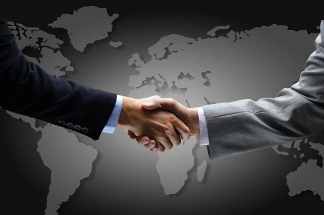 Украина создаст союз с Турци…