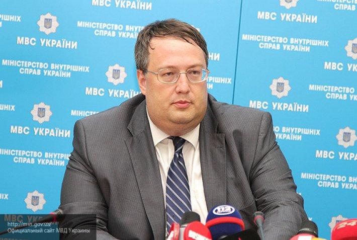 Путем Макаревича: Гребенщикова записали в русофобы и предатели из-за Крыма