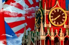О каких компенсациях по итогам Второй мировой вспомнила вдруг Япония