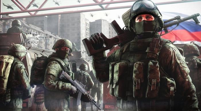 «Будем долбить так, что мама не горюй»: В Москве предостерегли от посягательств на Калининград