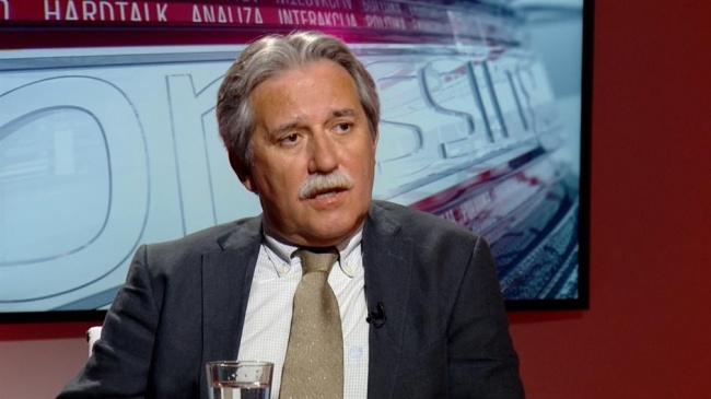 «Более активная позиция России моглабы предотвратить сдачу Косово»