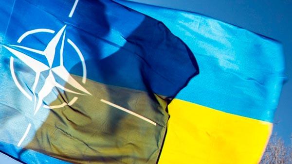 Скользкие пути в битве за Донбасс