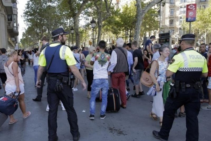 Почему теракт в Испании не будет последним
