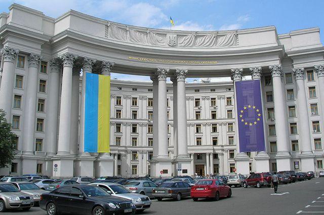 Украинцы стали посещать Россию в полтора раза чаще