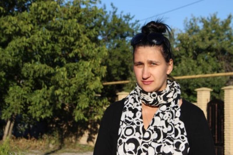 «Пусть бы нас все оставили в покое». Семья Солдатовых после двух лет скитаний в России и Украине вернулась в Донецк