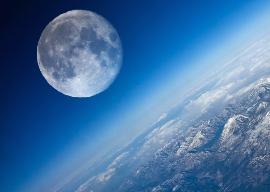 Влияние Луны на здоровье человека: миф или реальность?
