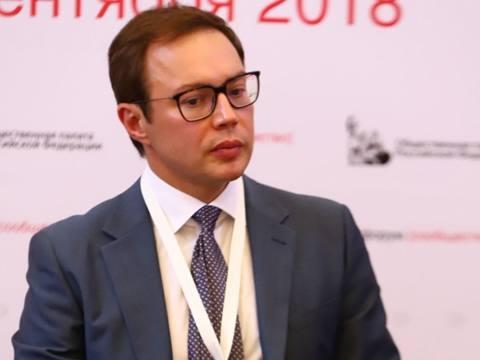 Менять законы: Леонид Шафиров предложил теснее сотрудничать с ближайшей заграницей