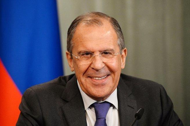 Лавров виртуозно ответил на приостановку выдачи виз: вопреки ожиданиям, Россия не будет следовать дурному примеру США