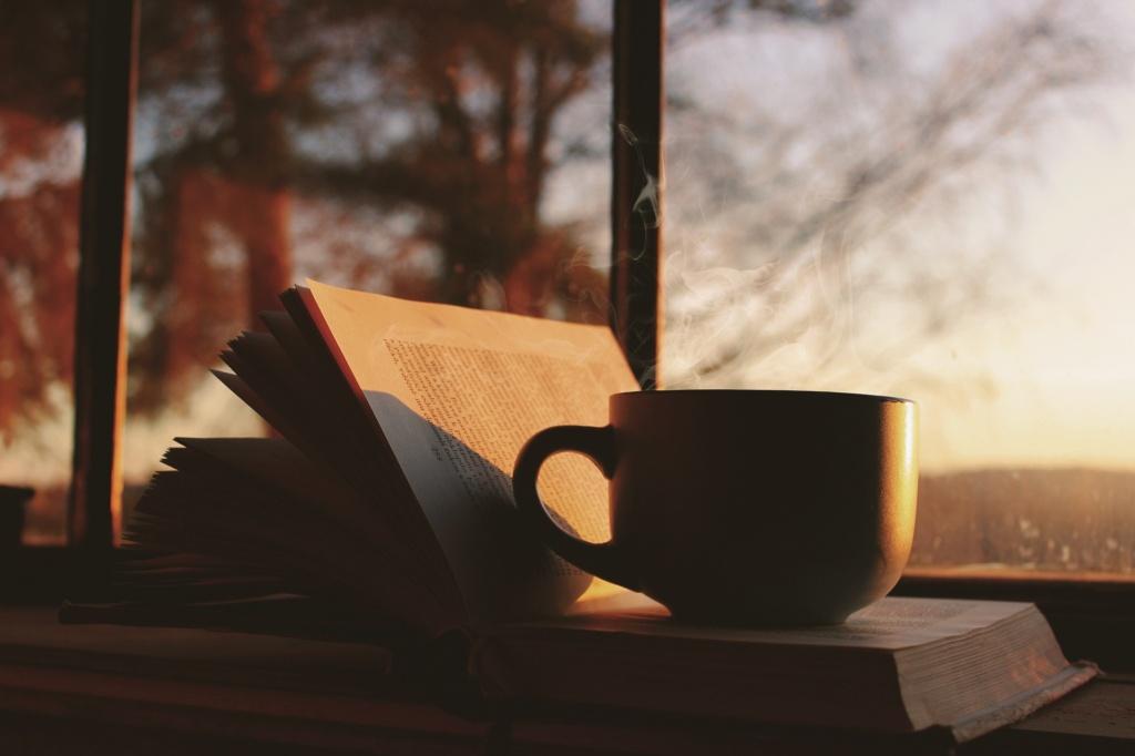 7 удобных приложений для чтения книг