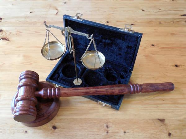 Двое крымчан осуждены за разбой