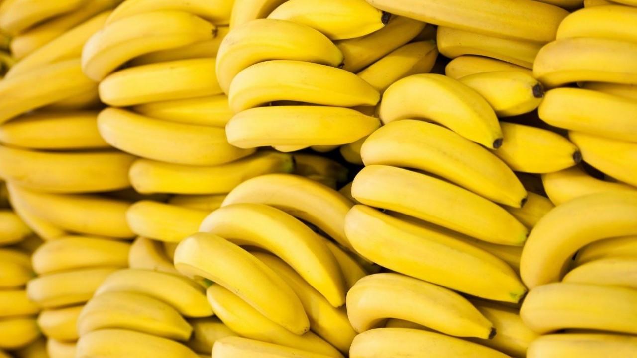 Сколько бананов нужно съесть, чтобы умереть от радиации
