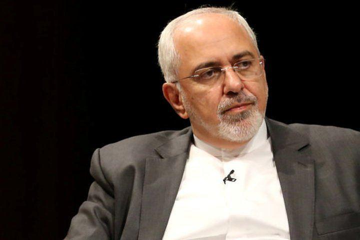 Глава МИД Ирана рассказал, чего США добиваются в Сирии