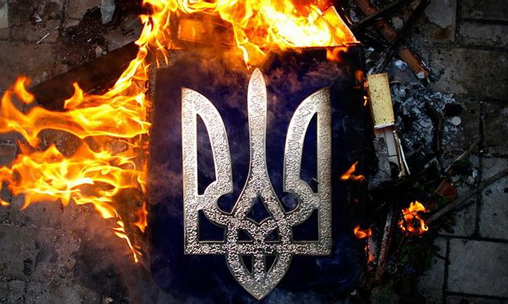 Одессит, покинувший Украину после Майдана: И кто из нас дурак?
